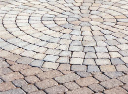 Hardscapes-Services