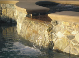 Swimming-Pools-&-SPAs