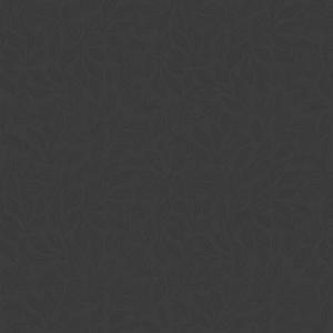 leafs_dark