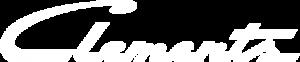 logo-sticky-retina