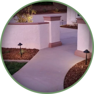 hardscapes-landscape-contractor-rancho-cucamonga