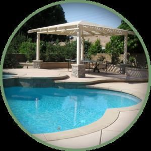 swimming-pools-spas-contractor-rancho-cucamonga