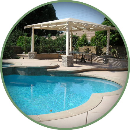 swimming-pools-spas-contractor-rancho-cucamonga
